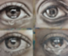 Painting-Realistic-Eyes_edited.jpg