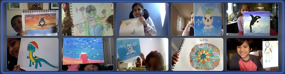 March_Break_Virtual_Art_Camp_for_Kids.pn