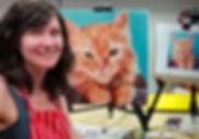 Adult-Painting-Jess-Cat.jpg