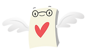 winged-canvas-WEB-illys-16.png