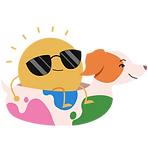 sunny paint floatie (right).png