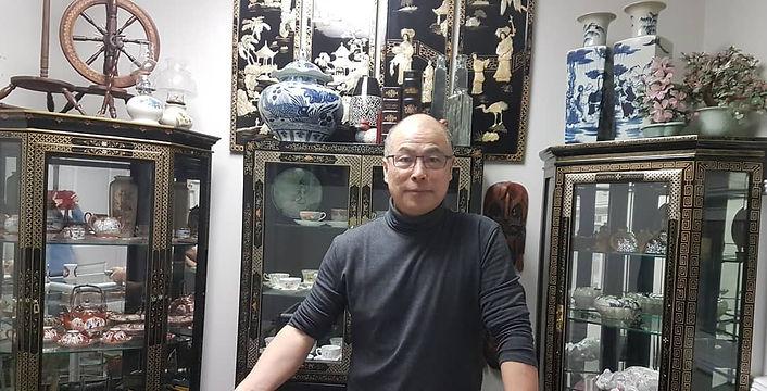 Guang-Lu.jpg