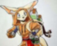 Cartooning-Anime-Class-Winged-Canvas.jpg