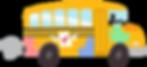 School-Bus-Artist-in-Schools.png