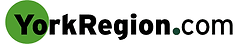 york-region-logo.png