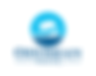 odyssean-travel-logo-thumbnail-italy-pag