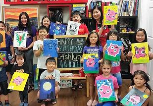 kids-birthday-party-ashlyn.jpg