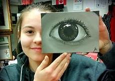 teen-eye-painting_edited.jpg
