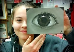 teen-eye-painting_edited.jpg