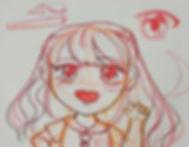 demo-chalk-anime-cartooning-class-tb.jpg