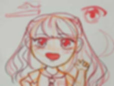 cartooning-anime.jpg