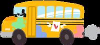 School-Bus-Artist-in-Schools_edited.png