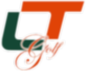 LT Golf logo wtag.png