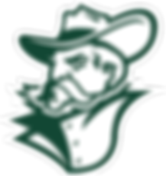 Lincoln Trail College Statesmen Logo