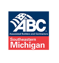 ABC_Chapter_Southeastern Michigan-04.png
