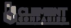 Clement Companies