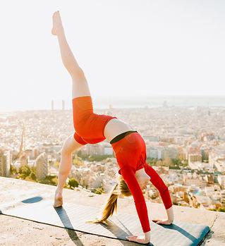 1-Yoga32 (2).jpg