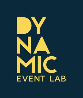 Dynamic Event Lab