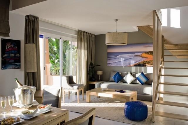 Residences-paradis-plage-salon