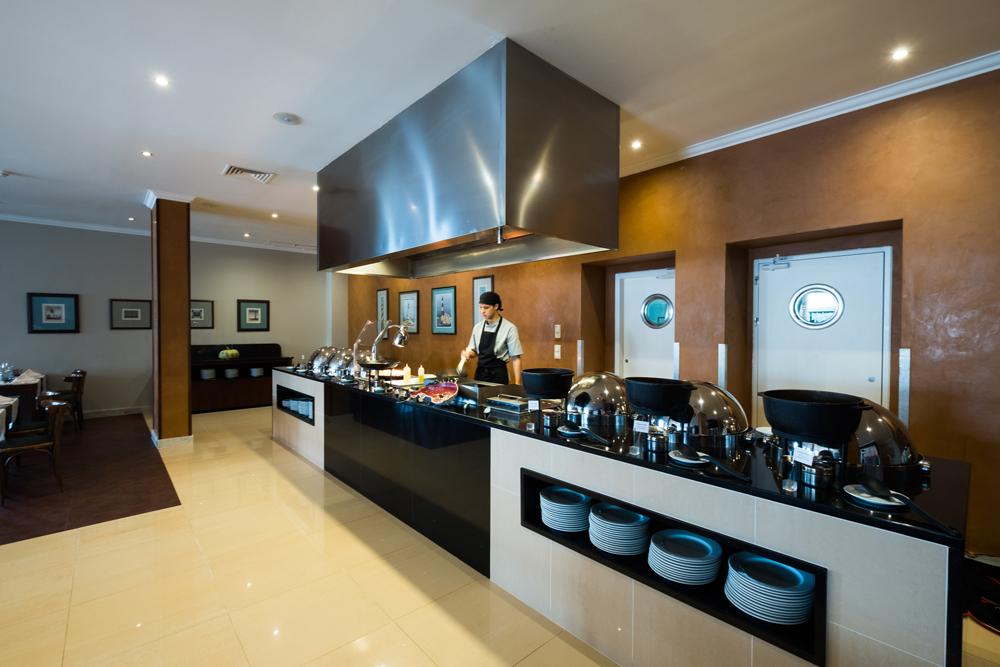 vg_ericeira_restaurante_1_baixa