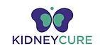 KidneyCure Lt. Logo