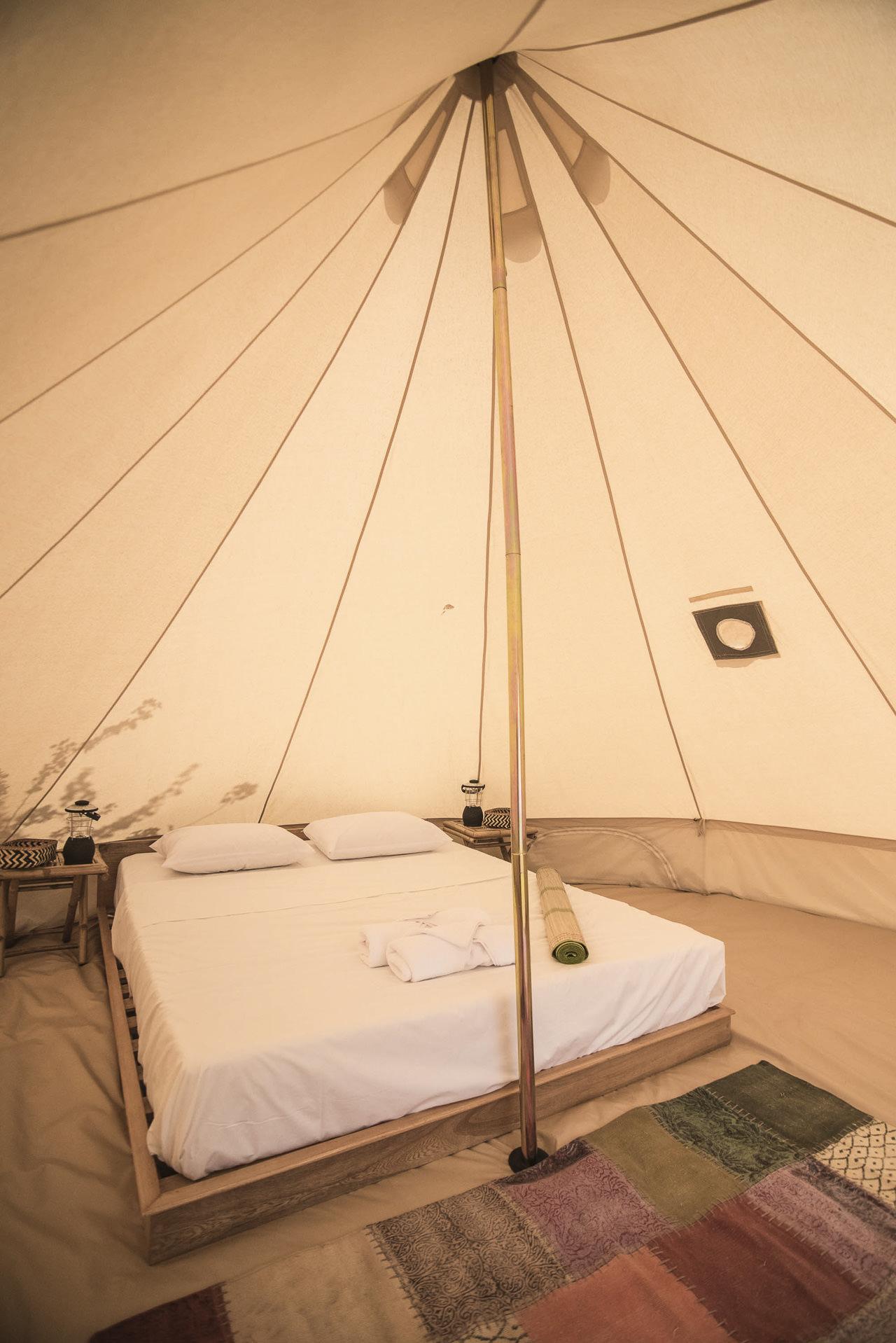 Teepee Tent_PVenao_005