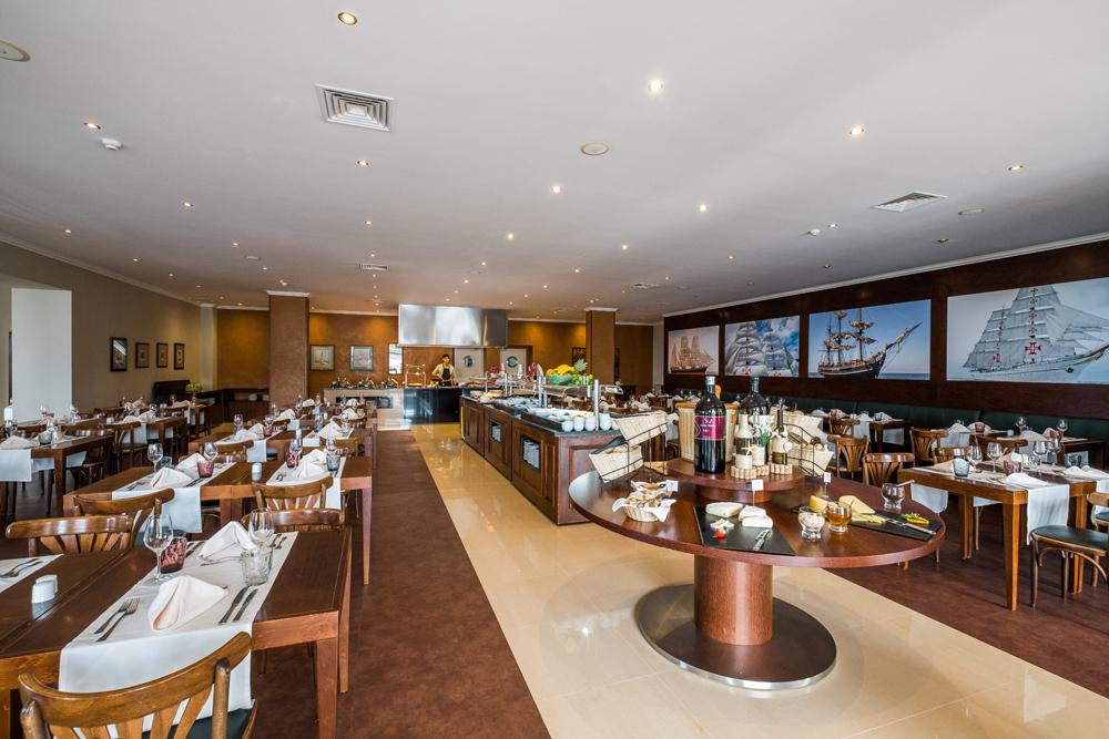 vg_ericeira_restaurante_8_baixa