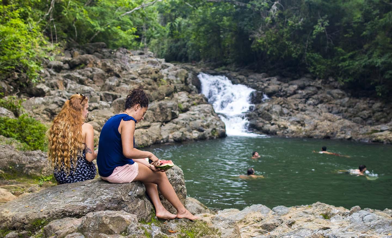 selinaexplore_waterfalltours_santateresa_002-hero