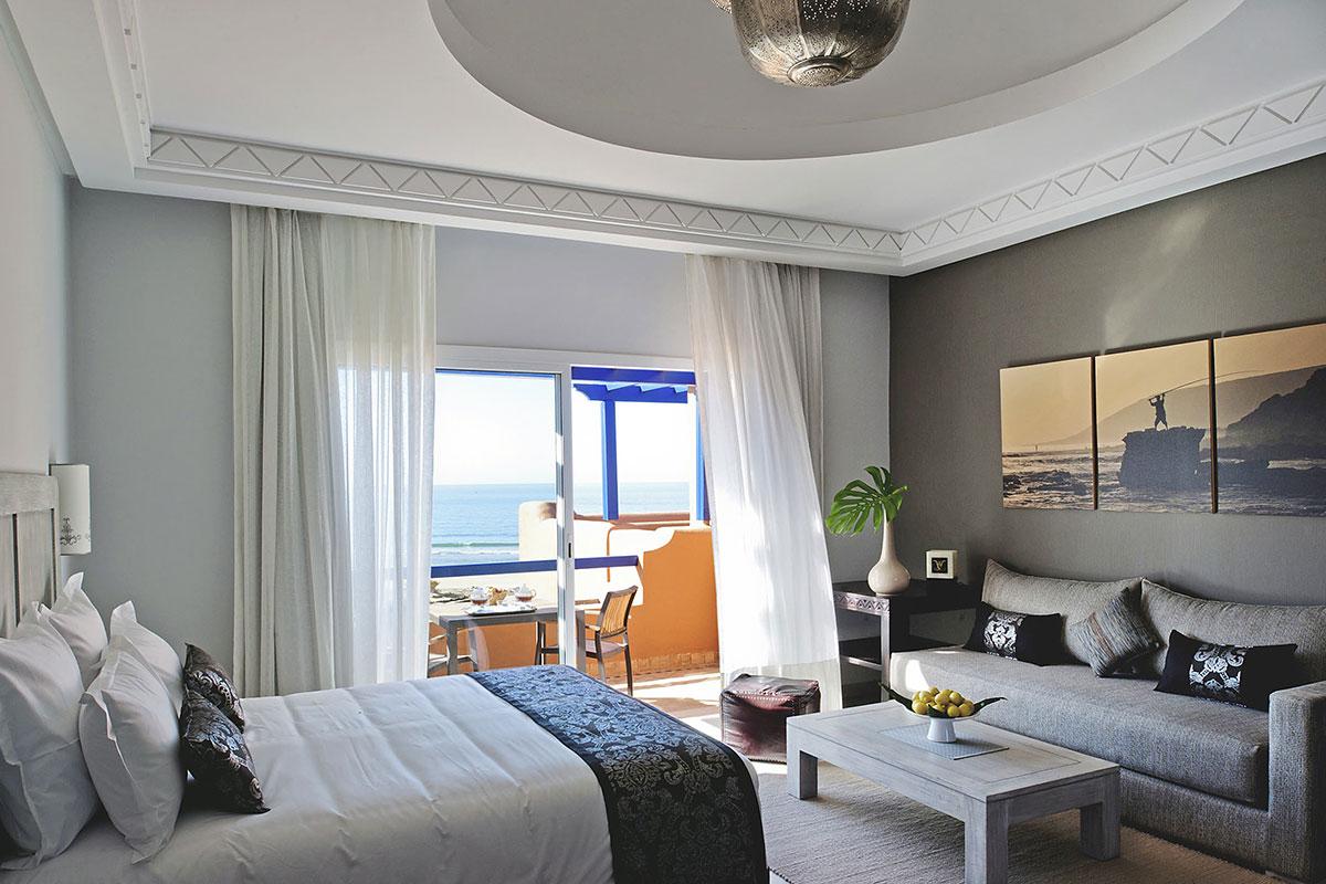 MARAPAR-junior-suite-sejours-hotel-maroc-agadir-tui