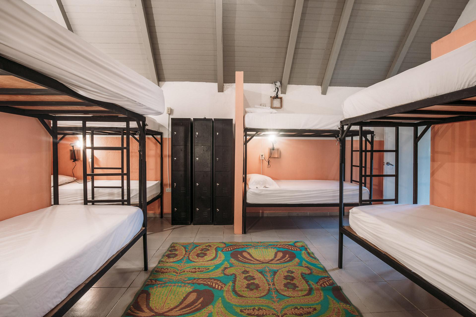 Room_Big Dorm_PVenao_006