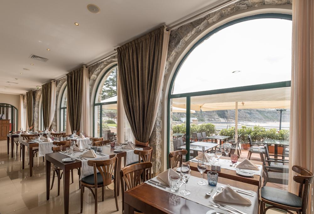 vg_ericeira_restaurante_10_baixa