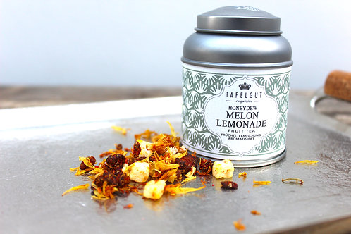 Melon Lemonade Tee