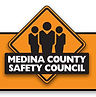 Medina County Safety Council.jpg