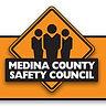 Medina County Safety Council.jpg