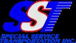 SST_logo_edited.png