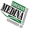 Medina Chamber of Commerce.png