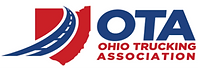 Ohio Trucking Association.png