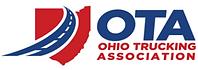 Ohio Trucking Association.png