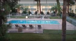 Vacation Inn Pool