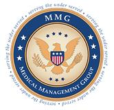 MMG Logo 6.png