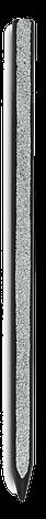 Matite-glitter-grigia02@2x.webp