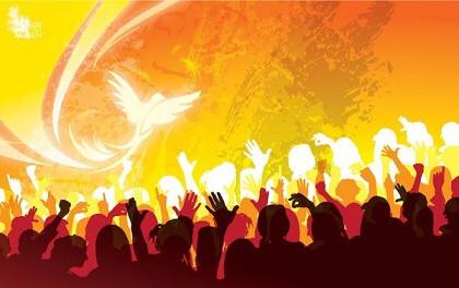 Prophetic Poem: The Season of RE! - Joshua De Sousa