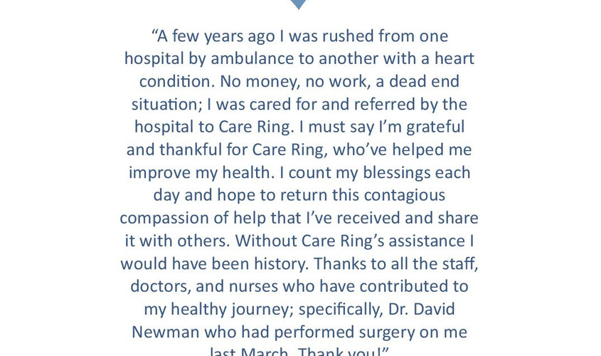 Patient thank you notes - Copy-page-010.