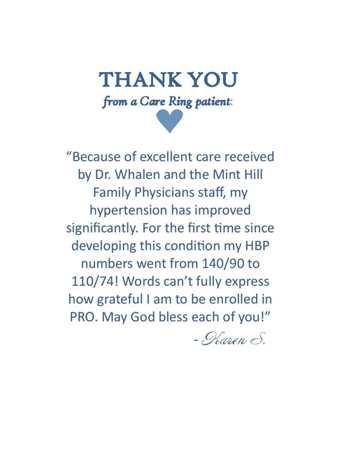 Patient thank you notes-page-001.jpg