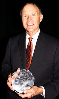 Don Gately w MC Award.jpg