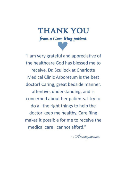 Patient thank you notes-page-008.jpg