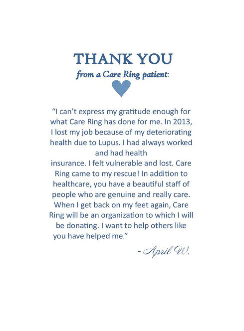 Patient thank you notes-page-014.jpg