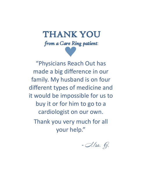 Patient thank you notes - Copy-page-011.