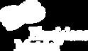 physicians-mutual-logo.png