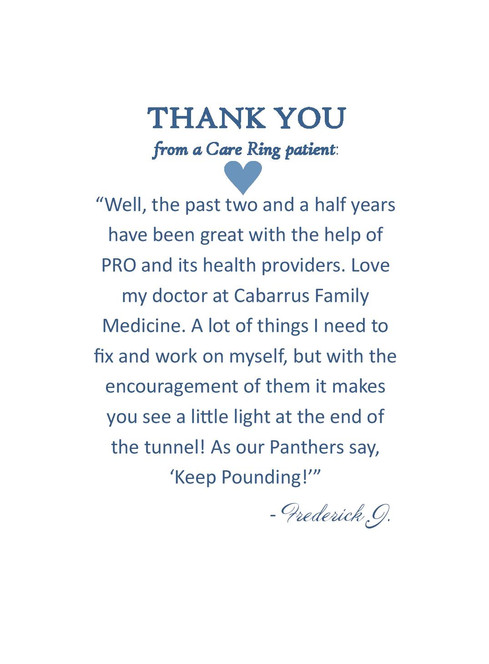Patient thank you notes - Copy-page-003.